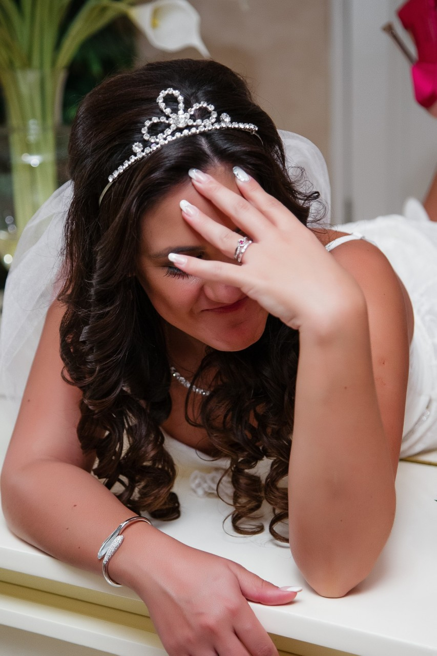 Las Vegas Hotel Wedding Packages For